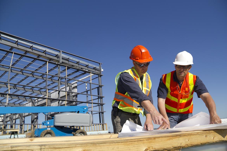 construction-blog-03