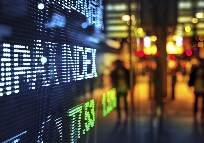 finance-blog-02