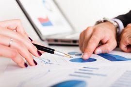 finance-blog-04