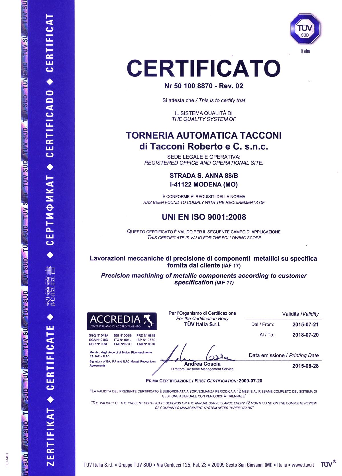 certificato-tuv